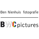bwcpictures