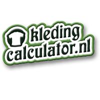 kledingcalculator