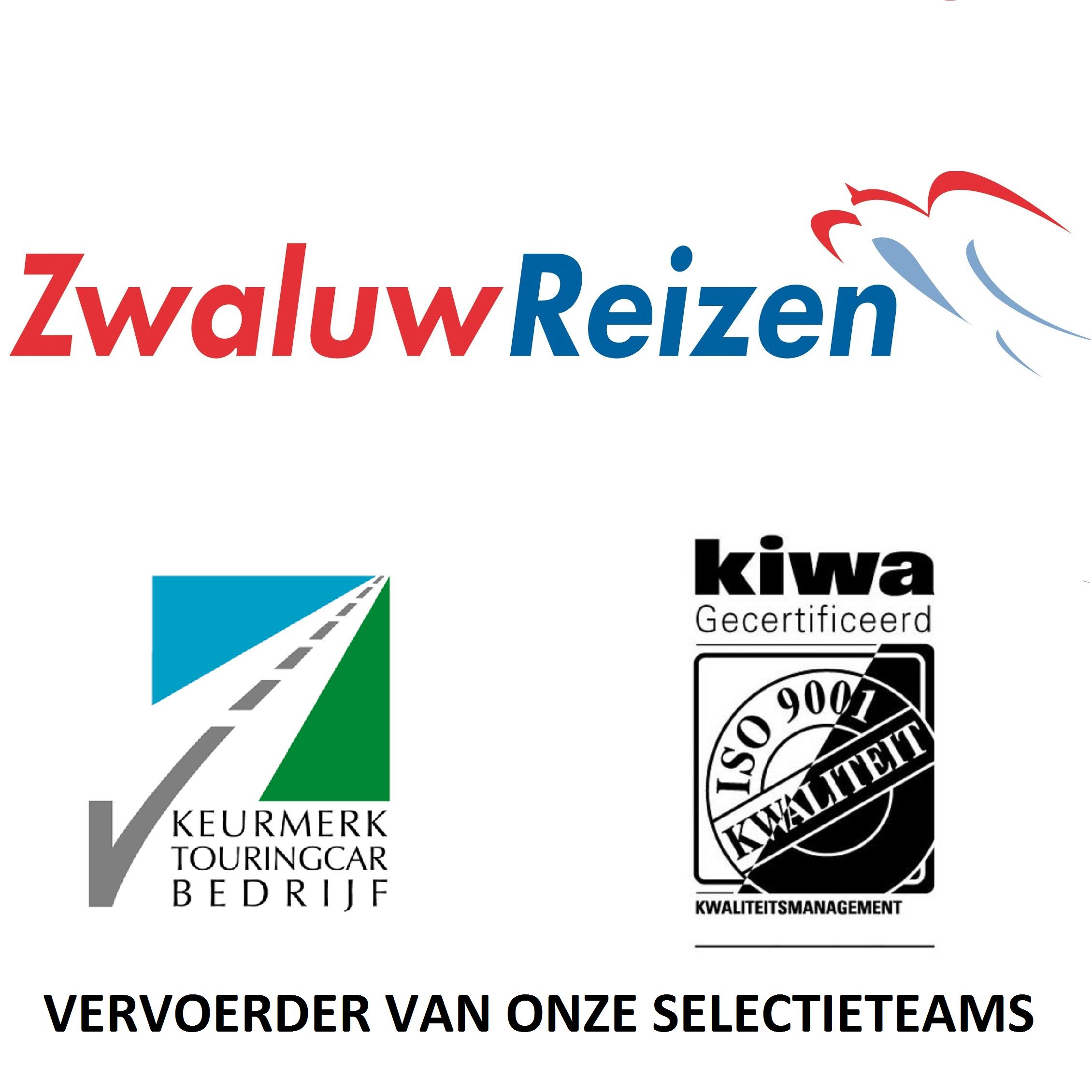 zwaluw_reizen_logo3